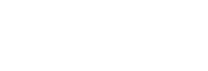 Bahco logo in 2018